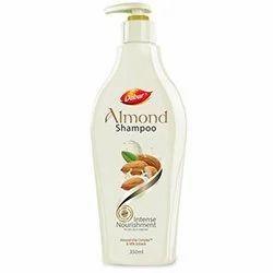 Dabor Almonds Shampoo