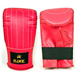 Boxing Sets