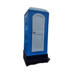 Bio-Digester Toilet
