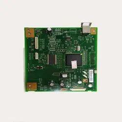 Logic Board LJ M 1005