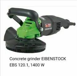 Eibenstock angle Grinder