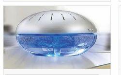 CM004 MI606E Air Purifier 850S