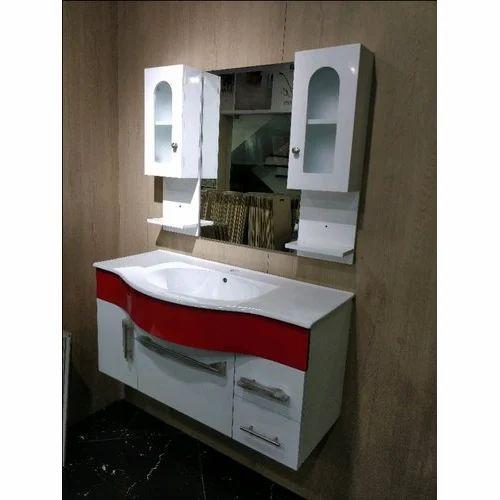 Creative Bathroom Vanity Vanity Unit Bathroom Vanity Sink Antique Bathroom Vanities Sink Cabinet Bathroom Vanity Units In Nagpur Paras Marble Id 19985227873