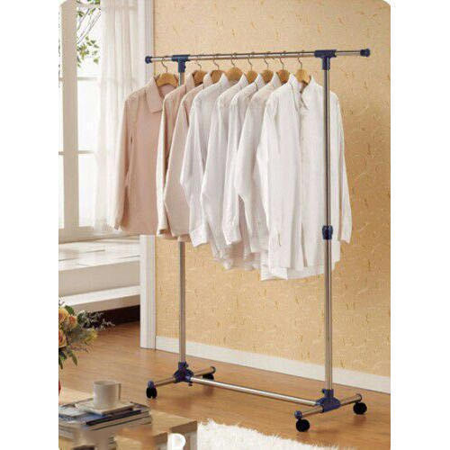 Exhibition Stand Clothes : Plastic stainless steel cloth stand exhibition stand packaging type