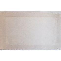 100% Taffeta Silk Fabric