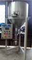 Idli Filling Machine