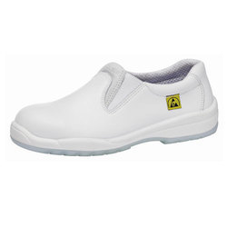 ESD/ Anti-static Safe Safety Shoe