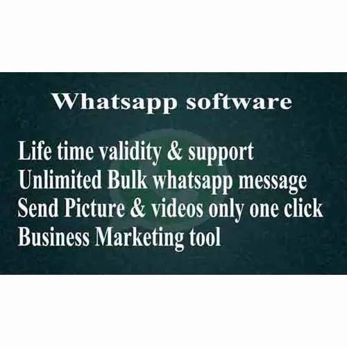 Digital Marketing Online Facebook Data Extractor Tool