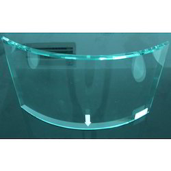 Laminated Safety Glass Manufacturer from Jalandhar