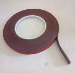 Double Side Acrylic VHB Tape