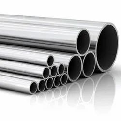 Stainless Steel ERW Welded Pipe