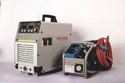 Maxwin MIG Welding Machine