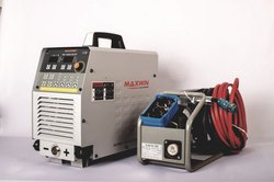 MIG400 I Rilon Welding Machine