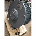 5 kW Permanent Magnet Generator