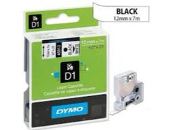 Dymo Portable Printer (D1) Tapes