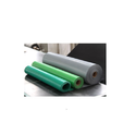 Fluoro Elastomer Rubber Sheet
