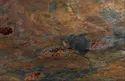 Copper Multi Quartzite Slabs