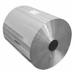 Aluminium Cladding Sheets, Sheet Thickness: 3-8 Mm