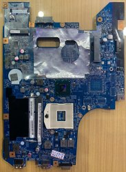 Lenovo B570 Motherboard for Laptop