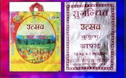Utsav Holi Gulal Powder