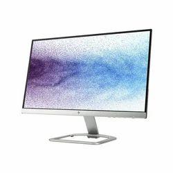 HP 22 Monitor 22F