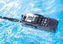 Waterproof Two Way Radio