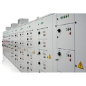 Three Phase Amf Panel