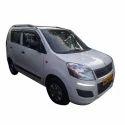 Wagon R汽车租赁服务