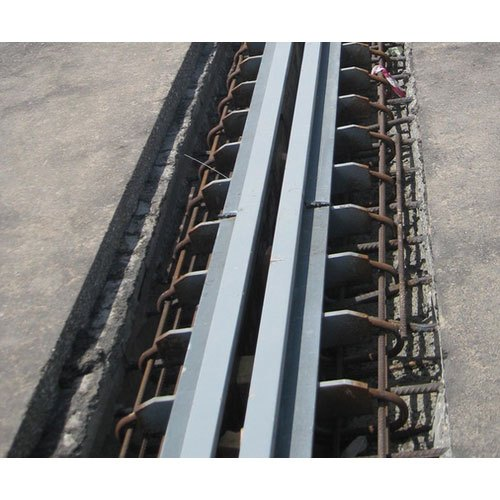 Image result for expansion joint