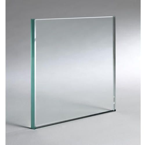Sudan Glass Transparent Glass Sheet Rs 140 Square Meter