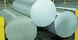 Stainless Steel Forging Billets