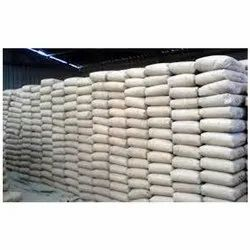 Cement Building Material