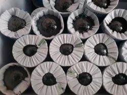 Crompton GLS Bulbs 40wt, 60wt, 100wt, For Home
