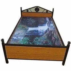 Fancy Cot Bed