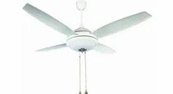 Crompton White Luster Eros Super Premium Ceiling Fans
