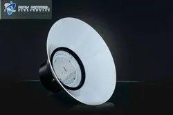 50W LED High Bay Light Nile