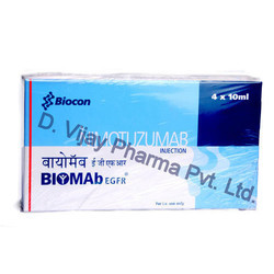 Biomab Egfr Injection