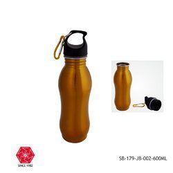 Sports Bottle-SB-179-JB-002-600ml