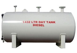 Day Tank