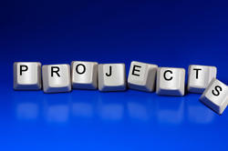 MBA Project Reports