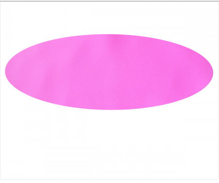 mats ptp exercise fitness rebel workout and mat pink yoga sport powertube pro