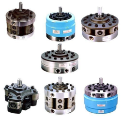 Polyhydron - Valves & Pumps
