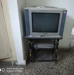 Electronic S/ Washing Machine/coolar/Tv/microwave/gizer/