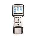 PT-240P Alcohol Breath Analyzer Inbuilt Printer