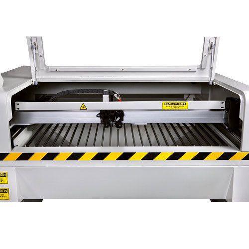 Die Board Laser Cutting Machine 280s 1212 Rs 2000000