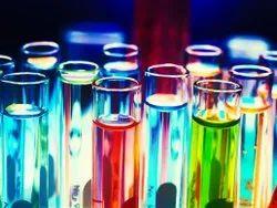 2-Amino-N-P-Tolyl-Benzamide
