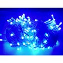 Diwali LED Light