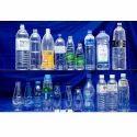 Ro Mineral Water 500 Liter/hr