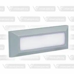 VLWL040 LED Outdoor Light