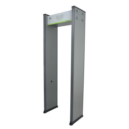 Door Frame Metal Detector Gate, Metal Detector - Clinquesta Business ...